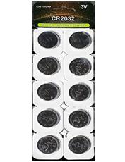Batteries10pk-resized-5