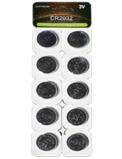 Batteries10pk-resized-5