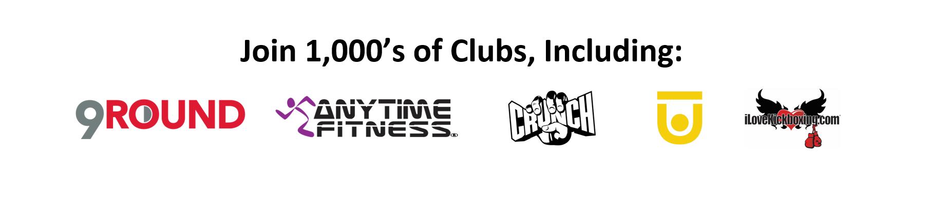 Club Partners-1