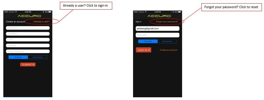 Create_an_Account_-_Sign_In.jpg