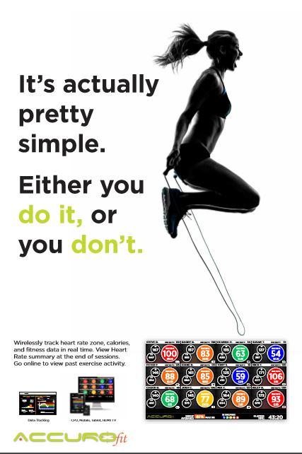 Motivational_Poster_3.jpg