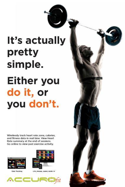 Motivational_Poster_5.jpg