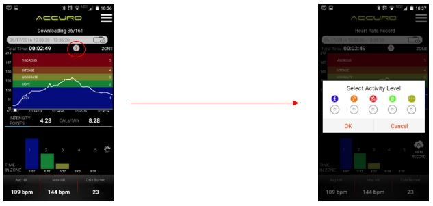 Step13-Select_Activity_Level.jpg