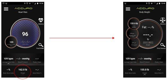 Step14-Body_Weight_Screen.jpg