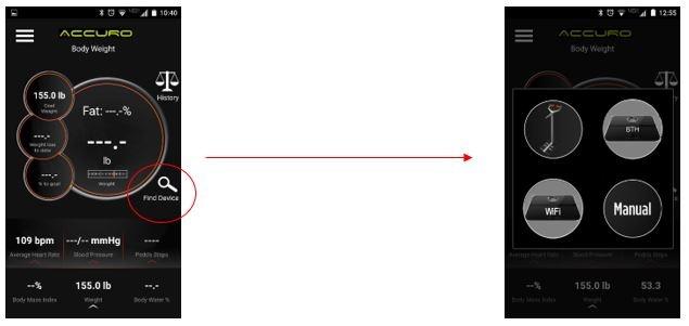 Step15-Select_Scale.jpg