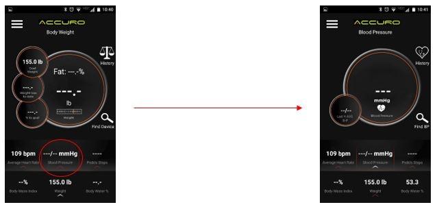 Step19-Blood_Pressure_Dashboard.jpg