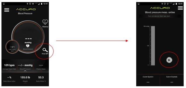 Step20-Start_Bloo_Pressure_Test.jpg