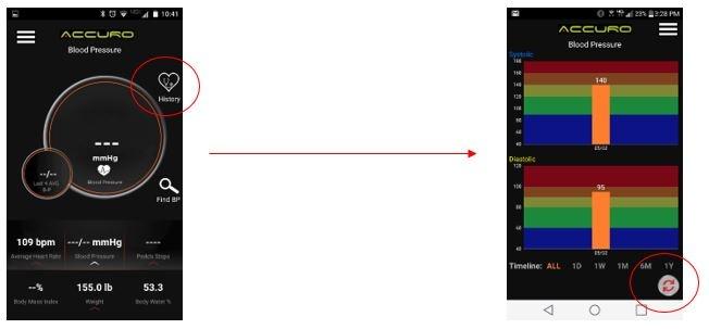 Step21-Blood_Pressure_History.jpg