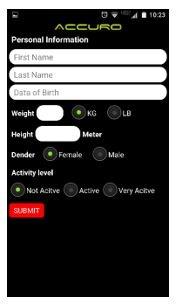 Step3-Personal_Information.jpg