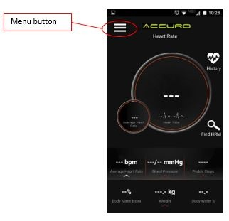 Step4-Menu_Button.jpg