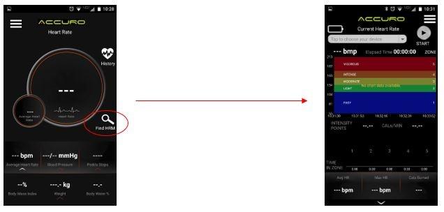 Step6-Find_HRM.jpg