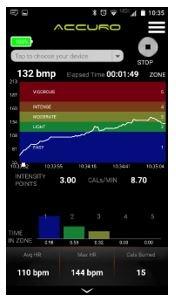 Step8-heart_rate_recording.jpg