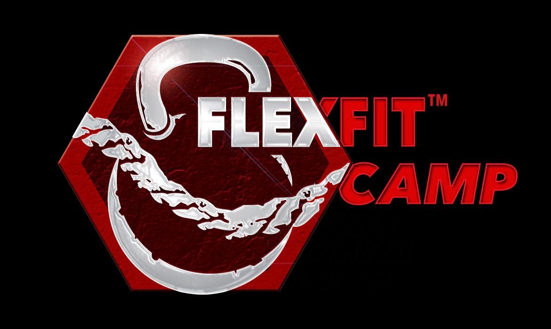 flexFIT-CAMP-TM.jpeg